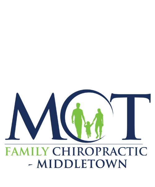 Chiropractic Middletown DE MOT Family Chiropractic