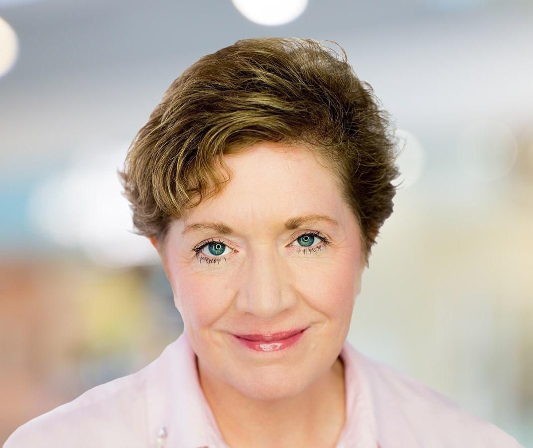 Chiropractor Wilmington DE Patricia Wendel