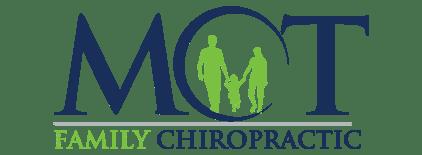 Chiropractic Wilmington DE MOT Family Chiropractic
