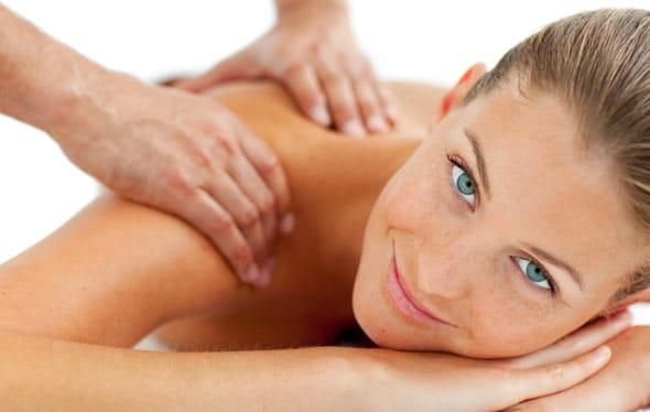 Chiropractic Wilmington DE Massage