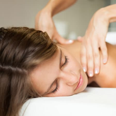 Chiropractic Middletown DE Massage