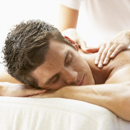 Chiropractic Wilmington DE Massage